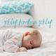 Various Artists - Schlaf Kindlein Schlaf