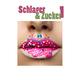 Various Artists - Schlager & Zucker, Vol. 1