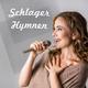 Various Artists - Schlager Hymnen