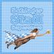 Various Artists Schlager Stadl Superstars