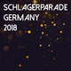 Various Artists - Schlagerparade Germany 2018