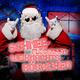 Various Artists Schnee-Flöckchen Weihnachts-Röckchen