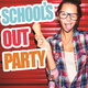 Various Artists School's Out Party
