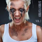 Schranz & Schranz, Vol. 2 by Various Artists mp3 download