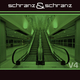 Various Artists Schranz & Schranz Vol 04