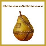 Schranz & Schranz by Various Artists mp3 downloads