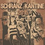 Schranz Kantine 2015  by Various Artists mp3 download