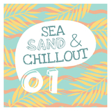 Sea, Sand & Chillout, Vol. 1 by Various Artists mp3 download