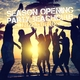 Various Artists Season Opening Party - Beachclub Ibiza Edition