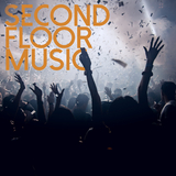 Second Floor Music by Various Artists mp3 download