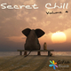 Various Artists - Secret Chill, Vol. 4