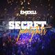 Various Artists Secret Partyhits
