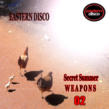 Secret Summer Weapons 02 by Various Artists mp3 download