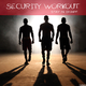 Various Artists Security Workout: Stay in Shape