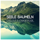 Various Artists - Seele Baumeln - Chillout & Lounge Musik