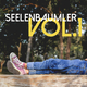 Various Artists Seelenbaumler, Vol. 1