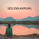 Various Artists - Seelennahrung