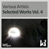 Selected Works, Vol. 4 by Various Artists mp3 download