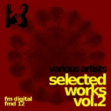 Selected Works Vol.2 by Various Artists mp3 download