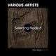 Various Artists - Selecting Mode 3