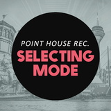Selecting Mode by Various Artists mp3 download