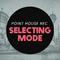 Wote (Level Mix) by Nick Martira mp3 downloads