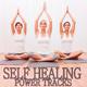 Various Artists - Self Healing Power Tracks