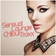 Various Artists - Sensual Lounge Chillout Traxx