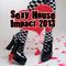 Fairy Lore by Sativa Jo mp3 downloads
