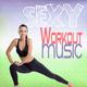 Various Artists - Sexy Workout Music
