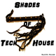 Various Artists - Shades of Tech House