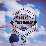 Shake That House, Vol. 12 by Various Artists mp3 download