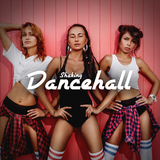 Shaking Dancehall by Various Artists mp3 download