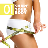 Shape your Body, Vol. 1 by Various Artists mp3 downloads