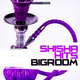 Various Artists - Shisha Hits Bigroom