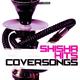 Various Artists Shisha Hits Coversongs