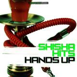 Shisha Hits Hands Up by Various Artists mp3 download