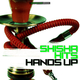 Various Artists - Shisha Hits Hands Up