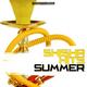Various Artists - Shisha Hits Summer