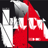 Shlack Red 003 by Various Artists mp3 download