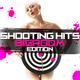 Various Artists - Shooting Hits - Bigroom Edition