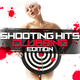 Various Artists - Shooting Hits - Clubbing Edition