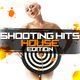 Various Artists - Shooting Hits - House Edition