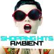 Various Artists - Shopping Hits Ambient