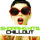 Various Artists - Shopping Hits Chillout