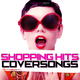 Various Artists - Shopping Hits Coversongs