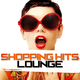 Various Artists - Shopping Hits Lounge