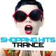 Various Artists - Shopping Hits Trance