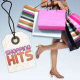Shopping Hits by Various Artists mp3 download