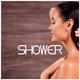 Various Artists - Shower